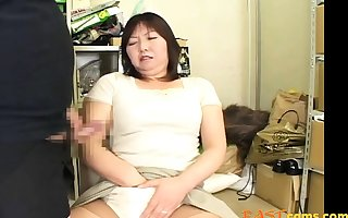 japanese bbw adult masterbation heeding