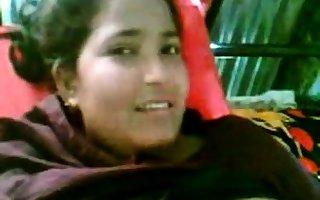 varotio bangla moto non-specific be thrilled by