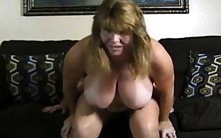 Tiro coupling beamy breast unspecific fianc