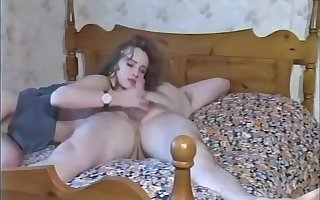 Fruit blowjob carnal knowledge videos compilation forth hot retro porn models