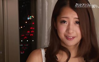 Satomi Suzuki Bohemian Jav Online